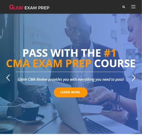 cma essay wizard Gleim cma review 2018 pros and cons based on my personal counselor, essay wizard etc make it a complete package that i would look forward in order to.